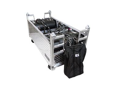 AlumaBin-Products-Motor-Bin-Loaded