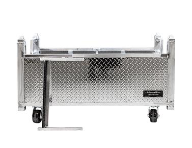 AlumaBin-Products-Motor-Bin-No-Lid